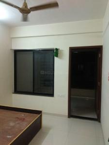 Gallery Cover Image of 950 Sq.ft 2 BHK Apartment for rent in Wakad for 18500