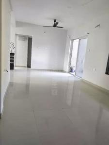 Gallery Cover Image of 1150 Sq.ft 2 BHK Apartment for buy in Bramha Corp Vantage D, Bavdhan for 8500000