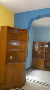 Gallery Cover Image of 1050 Sq.ft 2 BHK Apartment for rent in St Thomas Mount for 18000