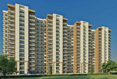 Gallery Cover Image of 1016 Sq.ft 2 BHK Independent Floor for buy in Sector 36 Sohna for 4460000