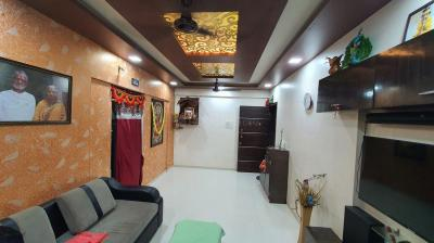 Gallery Cover Image of 620 Sq.ft 2 BHK Apartment for buy in Rajshree Orchid, Ghatkopar East for 20000000