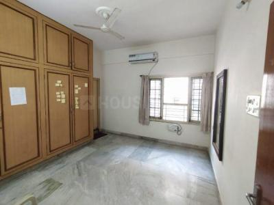 Gallery Cover Image of 1672 Sq.ft 3 BHK Apartment for buy in SriNagar Colony for 10500000
