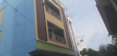 Gallery Cover Image of 1200 Sq.ft 3 BHK Independent House for buy in Kodungaiyur East for 17000000