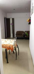 Gallery Cover Image of 930 Sq.ft 2 BHK Apartment for buy in Neelsidhi Balaji Garden, Mhatre Nagar for 6800000