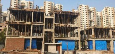 Gallery Cover Image of 1220 Sq.ft 2 BHK Apartment for buy in Serilingampally for 6800000