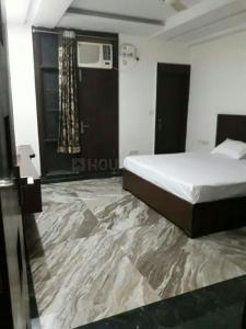 Gallery Cover Image of 2700 Sq.ft 4 BHK Independent Floor for rent in Jasola for 70000