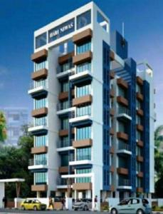 Gallery Cover Image of 695 Sq.ft 1 BHK Apartment for buy in Hari Niwas, Taloje for 3400000