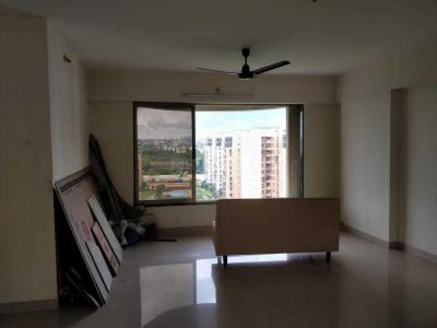 Gallery Cover Image of 1600 Sq.ft 4 BHK Apartment for rent in Neelkanth Kingdom, Ghatkopar West for 68000
