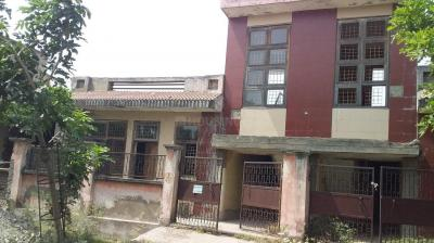 Gallery Cover Image of 1300 Sq.ft 2 BHK Independent House for buy in XU III for 4300000
