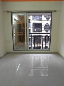 Gallery Cover Image of 640 Sq.ft 1 BHK Apartment for buy in Andheri East for 10000000
