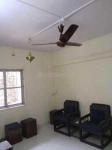Gallery Cover Image of 1470 Sq.ft 3 BHK Apartment for buy in Vile Parle East for 36000000