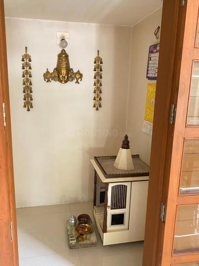 Hall Image of 4050 Sq.ft 4 BHK Independent House for buy in Science City for 53500000