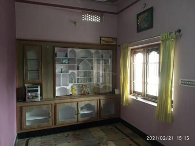Gallery Cover Image of 1800 Sq.ft 2 BHK Independent Floor for rent in Kanchan Bagh for 12000