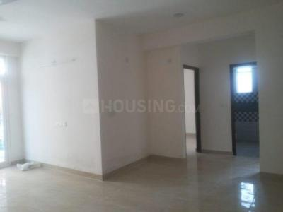 Gallery Cover Image of 1150 Sq.ft 2 BHK Apartment for rent in Grah GAV Green View Blossom, Aman Vihar for 15000