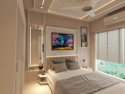 Gallery Cover Image of 855 Sq.ft 2 BHK Apartment for rent in Ghatkopar East for 40000