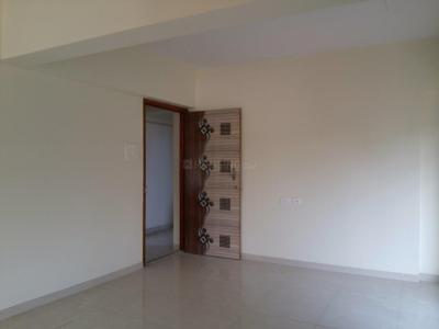 Gallery Cover Image of 500 Sq.ft 1 RK Apartment for buy in Borivali West for 8000000