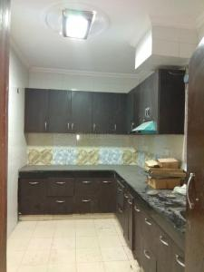 Gallery Cover Image of 1300 Sq.ft 2 BHK Independent House for buy in A 103, Vasant Kunj for 14500000