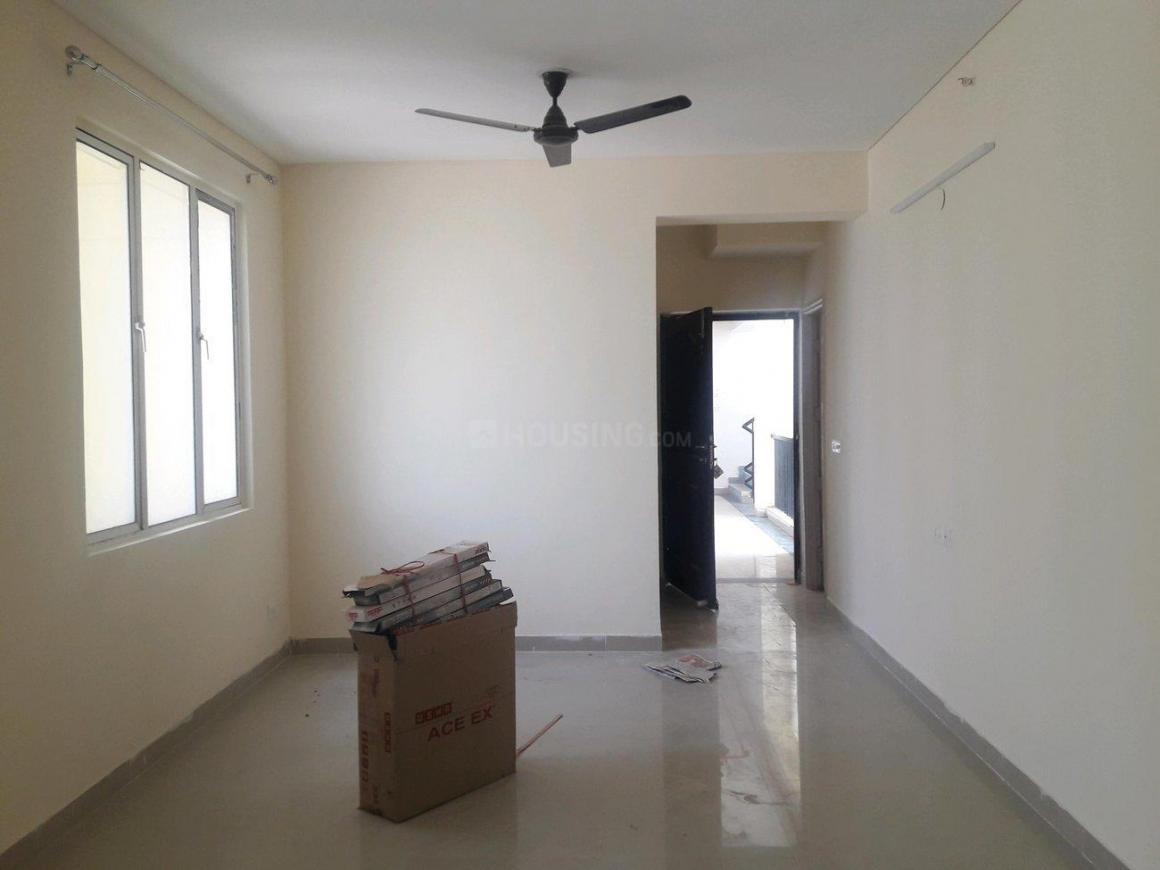 Living Room Image of 1800 Sq.ft 3 BHK Apartment for rent in Sector 92 for 13500