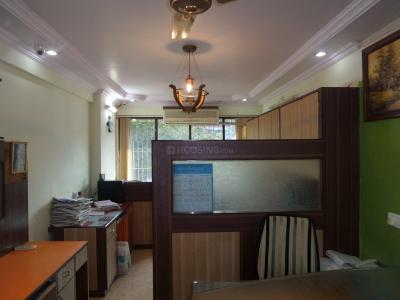 6+ Flats Without Brokerage for Sale Near Center One Mall, Sector 30A