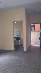 Gallery Cover Image of 415 Sq.ft 1 BHK Apartment for buy in Choolaimedu for 2400000