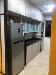 Gallery Cover Image of 1700 Sq.ft 4 BHK Apartment for buy in Ghatkopar East for 45000000