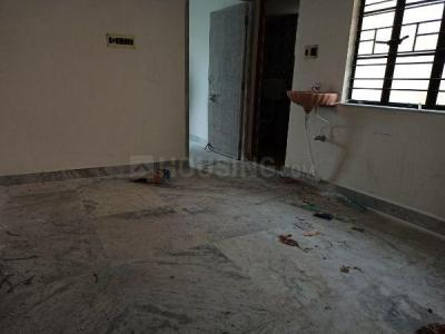 Gallery Cover Image of 450 Sq.ft 1 BHK Apartment for buy in Sarsuna for 1200000