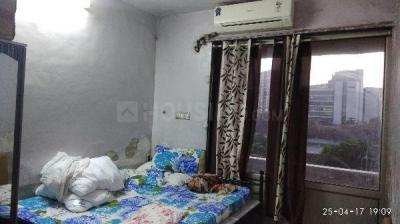 Gallery Cover Image of 650 Sq.ft 1 BHK Apartment for rent in Kurla West for 24000