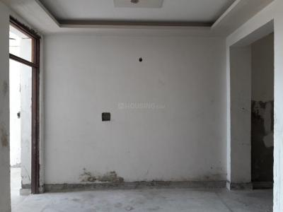 Gallery Cover Image of 1100 Sq.ft 2 BHK Apartment for buy in Badarpur for 3400000