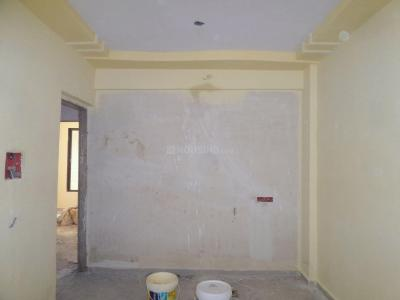 Gallery Cover Image of 500 Sq.ft 1 BHK Apartment for rent in Nalasopara West for 4500