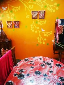 Gallery Cover Image of 500 Sq.ft 1 BHK Apartment for buy in South Dum Dum for 1581000