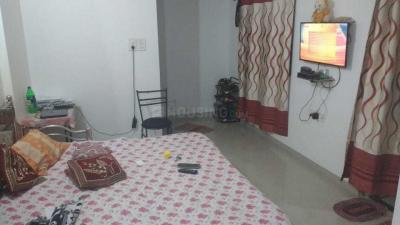 Gallery Cover Image of 600 Sq.ft 1 BHK Apartment for rent in Shewalewadi for 12000