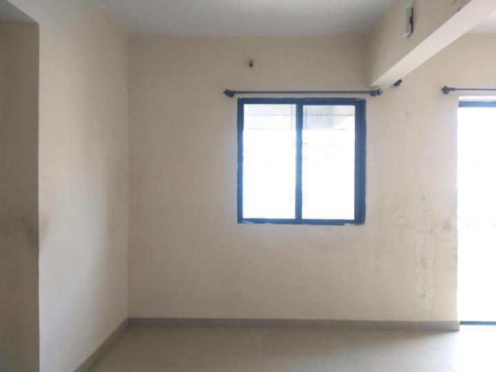 Kitchen Image of 1068 Sq.ft 2 BHK Apartment for rent in A K Surana Shree Vardhaman Nagar , Gultekdi for 12500