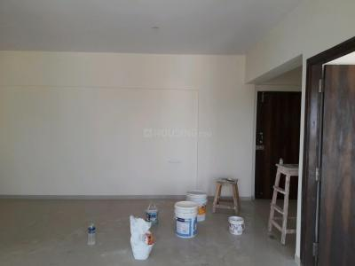 Gallery Cover Image of 940 Sq.ft 3 BHK Apartment for rent in Santacruz East for 70000