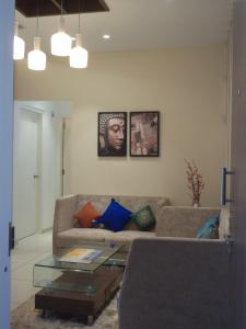 Gallery Cover Image of 490 Sq.ft 1 BHK Apartment for buy in Surbhi Mangalam Wing C Wing D Wing E Wing F, Dhanori for 2650000