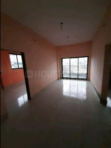 Gallery Cover Image of 625 Sq.ft 1 BHK Apartment for buy in Dombivli East for 2800000