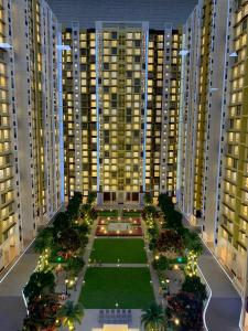 Gallery Cover Image of 600 Sq.ft 2 BHK Apartment for buy in Desale Pada for 4500000