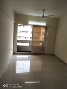 Gallery Cover Image of 1335 Sq.ft 3 BHK Apartment for rent in Virar West for 9500