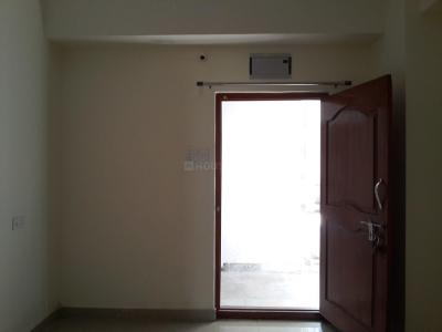 Gallery Cover Image of 1360 Sq.ft 3 BHK Apartment for rent in Nallakunta for 17000