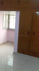 Gallery Cover Image of 1850 Sq.ft 4 BHK Apartment for rent in CGHS Orchid Valley Apartment, Sector 19 Dwarka for 55000