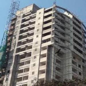 Gallery Cover Image of 1050 Sq.ft 2 BHK Apartment for buy in Byculla for 35000000