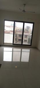 Gallery Cover Image of 1200 Sq.ft 3 BHK Apartment for rent in Santacruz East for 65000