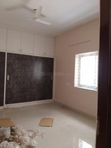 Gallery Cover Image of 690 Sq.ft 1 BHK Apartment for rent in Ameerpet for 8000
