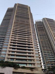 Gallery Cover Image of 4000 Sq.ft 4 BHK Apartment for buy in Agripada for 175000000