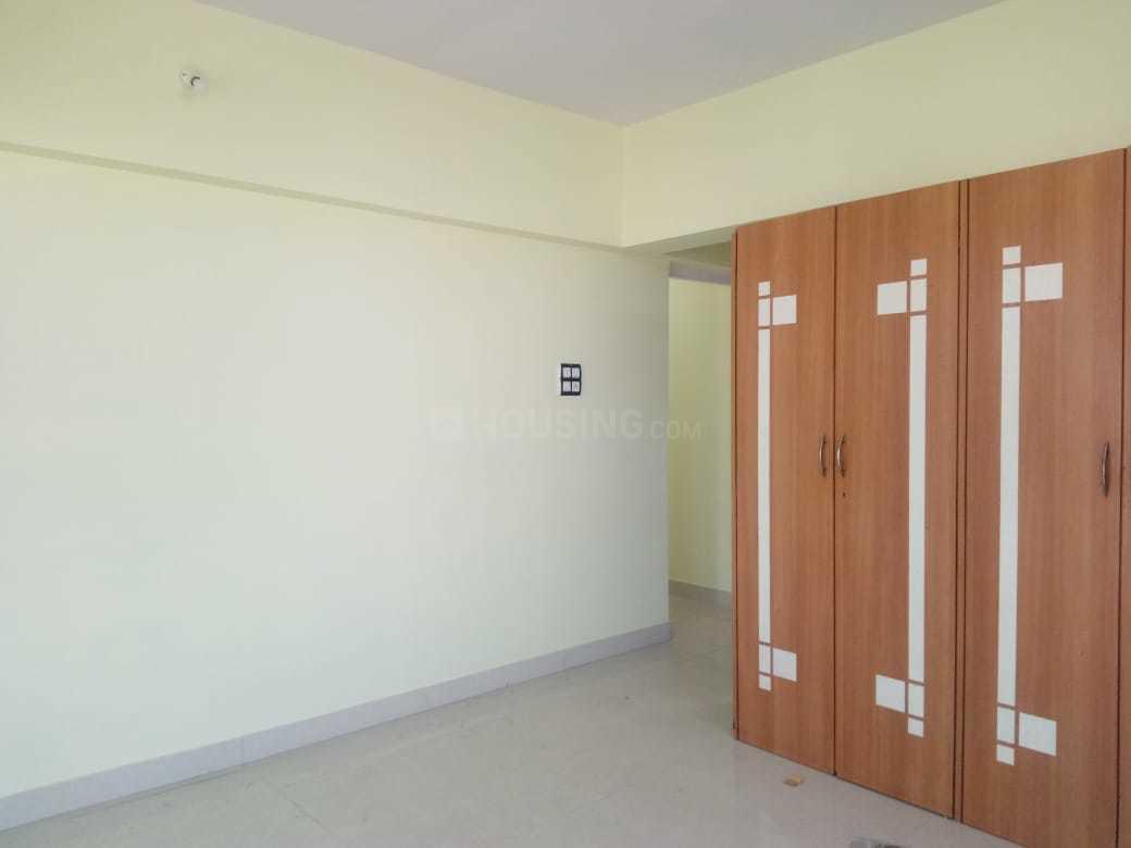 Bedroom Image of 1250 Sq.ft 2 BHK Apartment for rent in Ghatkopar East for 55000