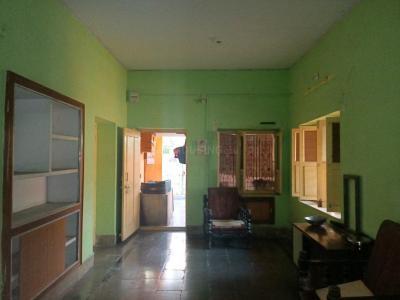 Gallery Cover Image of 2250 Sq.ft 4 BHK Villa for buy in Malkajgiri for 28000000