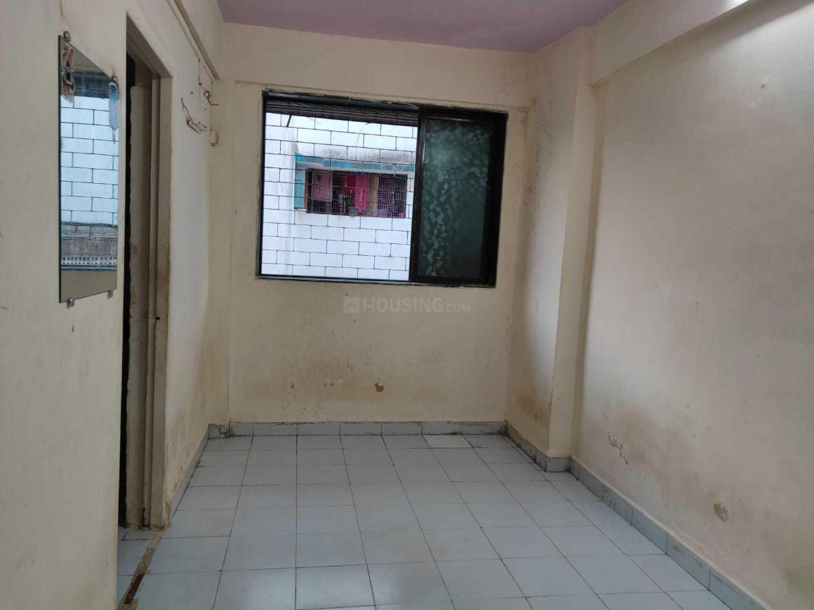 Living Room Image of 400 Sq.ft 1 BHK Independent House for buy in Bhayandar East for 3500000