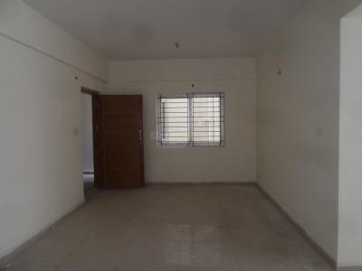 Gallery Cover Image of 1196 Sq.ft 2 BHK Apartment for buy in RR Nagar for 4054440