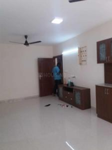 Gallery Cover Image of 1130 Sq.ft 2 BHK Apartment for rent in Porur for 30000