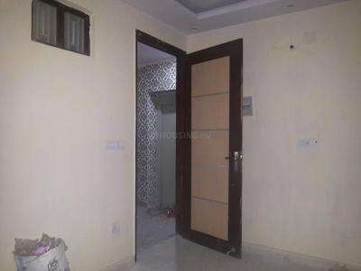 Gallery Cover Image of 450 Sq.ft 1 BHK Apartment for rent in Matiala for 10000
