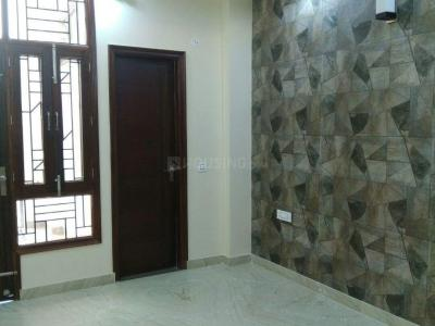 Gallery Cover Image of 1005 Sq.ft 3 BHK Apartment for buy in Vasundhara for 3700000